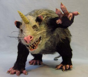 cropped-paper-mache-unipossum2-small2