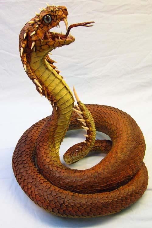 naga-paper-mache-snake-side1
