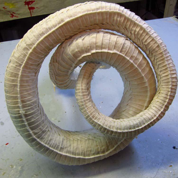 paper-mache-naga-bottom-plates